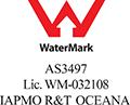watermarkicon