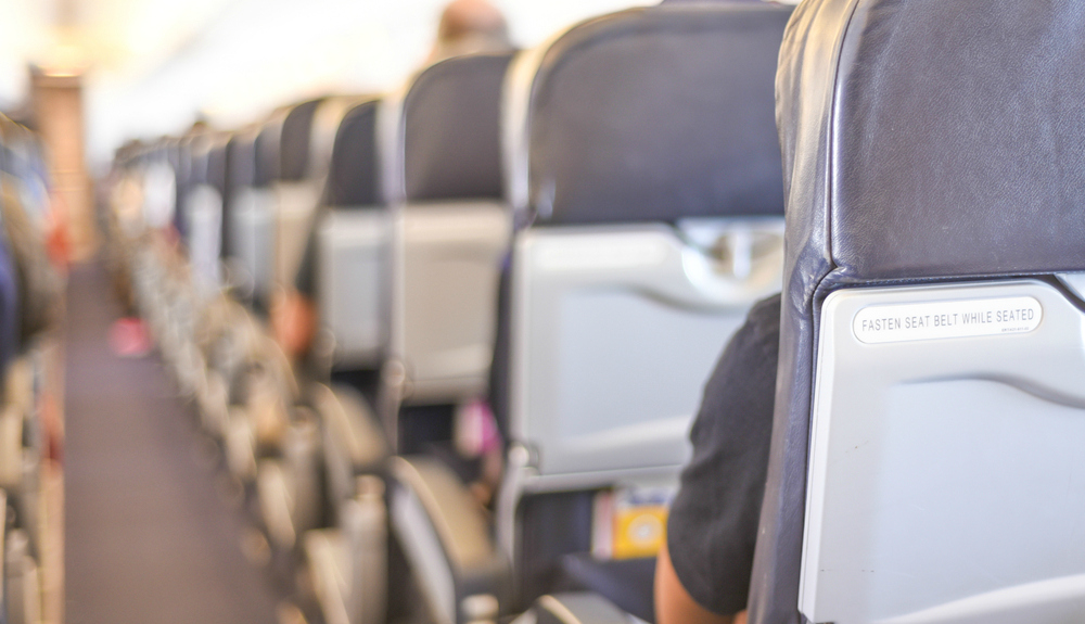 plane-seats