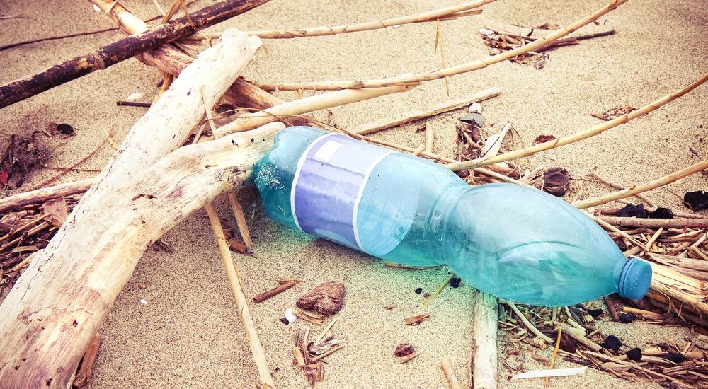 WFA-old-plastic-bottle-on-beach