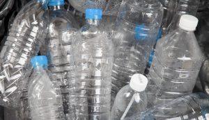 old-plastic-bottles