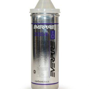 Everpure 2CB5-K