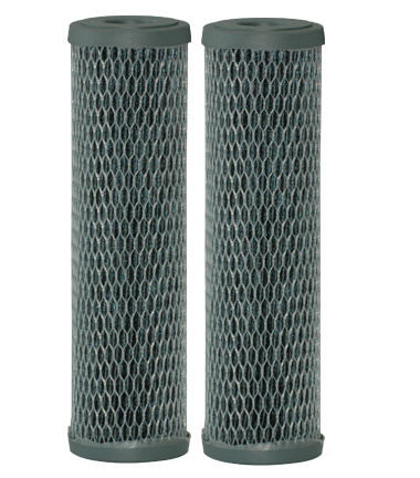 Twin Pack Premium Filter Cartridges