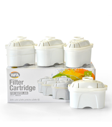 Water Jug Filter Cartridges