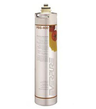 Everpure pbs400 cartridge water filters australia for Everpure pbs 400