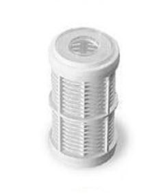 5'' Rainwater Filter Cartridge