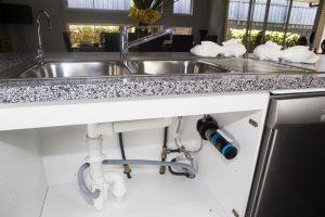 water-fliter-under-sink