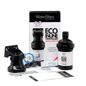 WFA Eco Inline Kit