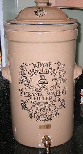 royal-doulton-ceramic-filter