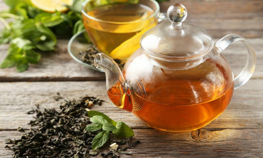 WFA-green-tea