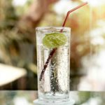 glass-sparkling-water