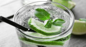 lime-water-drink