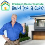 Build-for-a-cure