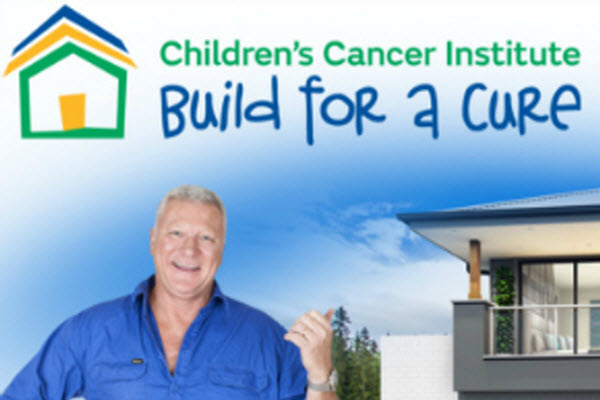 Water filters for a great cause