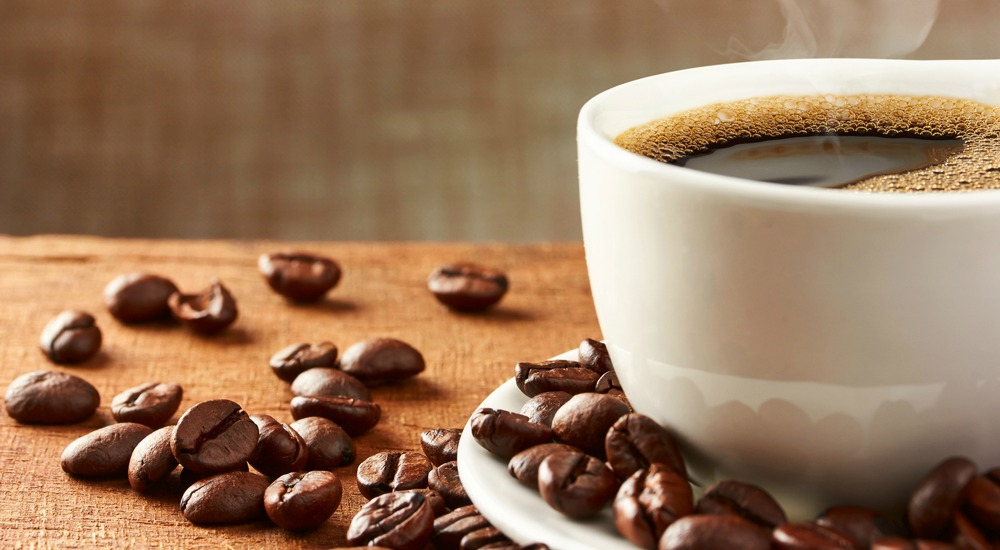 The Best Water to Coffee Ratio for the Perfect Cup of Coffee