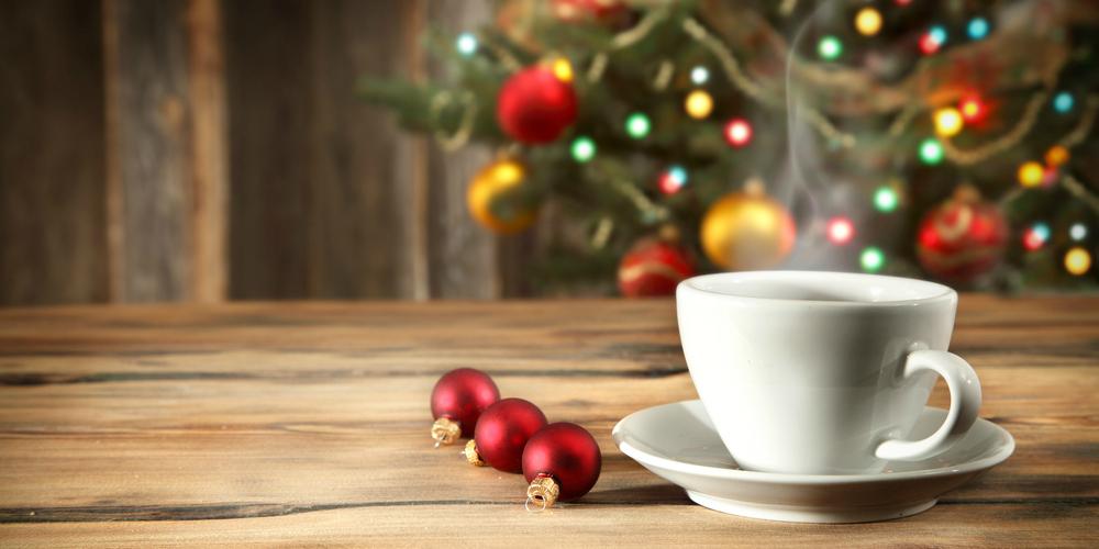 WFA-festive-coffee