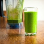 WFA-green-smoothie