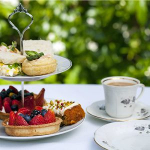 Dilmah-high-tea
