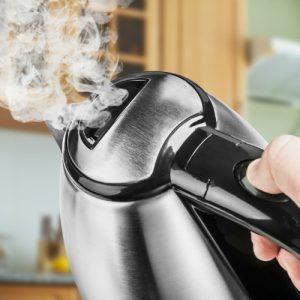 WFA-kettle