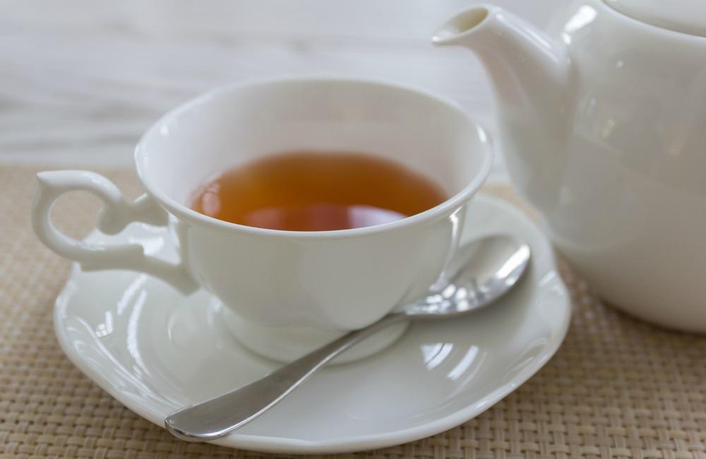 WFA-tea-teapot