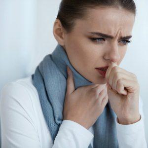 WFA-lady-sore-throat