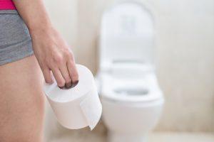 WFA-blog-toilet