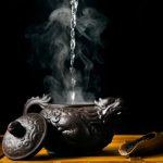 WFA-teapot
