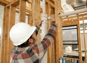 WFA-new-plumbing