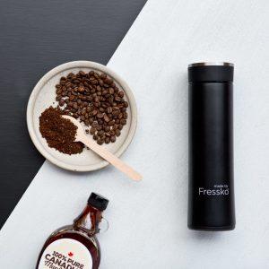 WFA-cold-brew-coffee