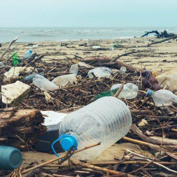 WFA-plastic-bottle-rubblish