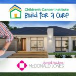 wFA-build-for-a-cure