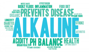 WFA-benefits-of-alkaline-water
