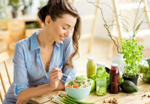 lady-green-diet