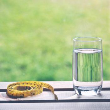 WFA-filteredwater-weightloss
