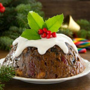 WFA-blog-Christmas-pudding