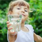 WFA-girl-glass-filtered-water