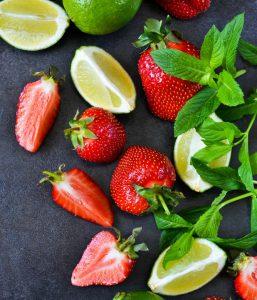 WFA-strawberries