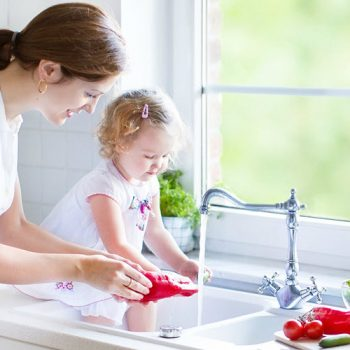 Filtration System is Best for your Family