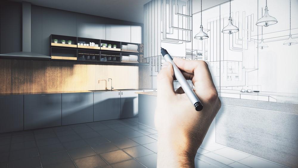 2018 Australia Houzz & Home Renovations Trends study