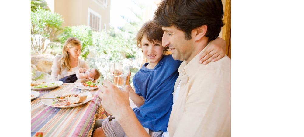 Why having a WFA home water filtration system is more important than ever