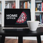 Boost your productivity while working from home