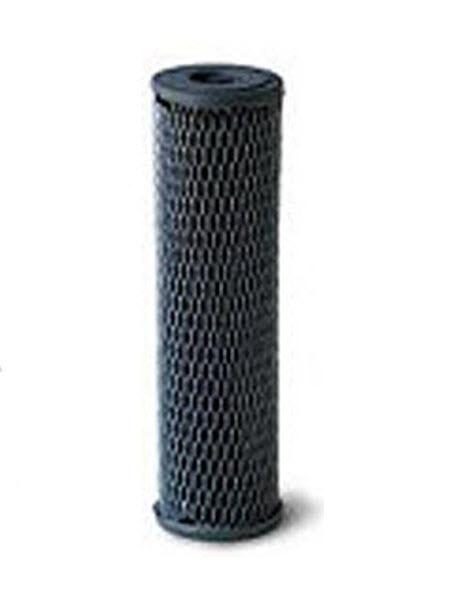 "10"" Rainwater Filter Cartridge"