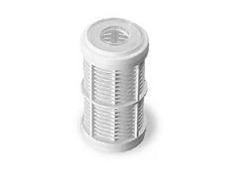 Rain Water Filters