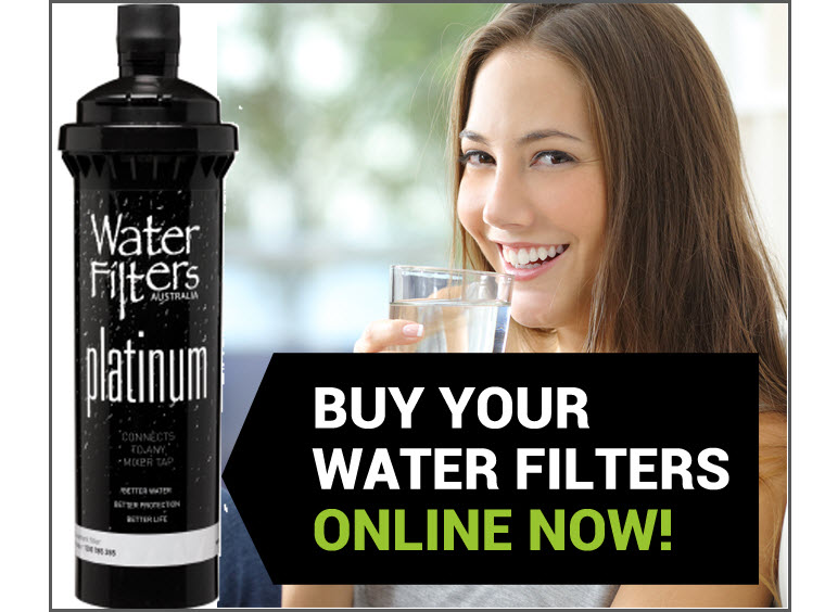 You know you can trust our filters